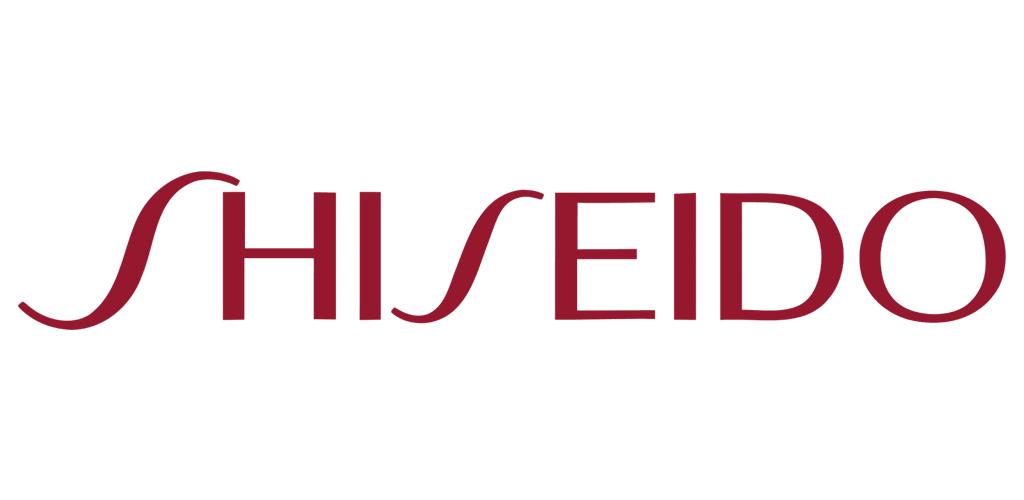 Shisheido
